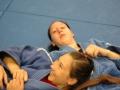 judolager_tenero_2010_143
