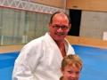 judolager_tenero_2010_144