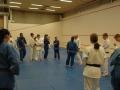 judolager_tenero_2010_145
