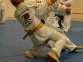 judolager_tenero_2010_146