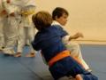 judolager_tenero_2010_147