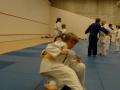 judolager_tenero_2010_148