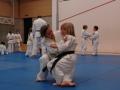 judolager_tenero_2010_149
