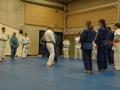 judolager_tenero_2010_150