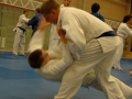 judolager_tenero_2010_151
