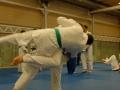 judolager_tenero_2010_152