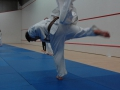 judolager_tenero_2010_153