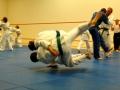judolager_tenero_2010_154