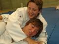 judolager_tenero_2010_155