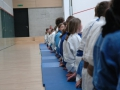 judolager_tenero_2010_157