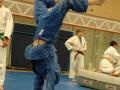 judolager_tenero_2010_158