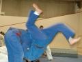 judolager_tenero_2010_160
