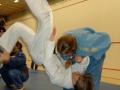 judolager_tenero_2010_161