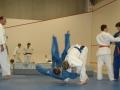 judolager_tenero_2010_162