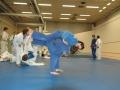 judolager_tenero_2010_163