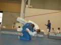 judolager_tenero_2010_164