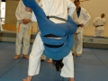 judolager_tenero_2010_165