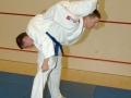 judolager_tenero_2010_166