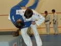 judolager_tenero_2010_167