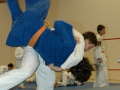 judolager_tenero_2010_168