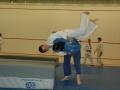judolager_tenero_2010_169