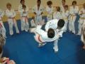 judolager_tenero_2010_171