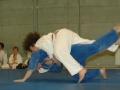 judolager_tenero_2010_174