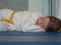 judolager_tenero_2010_175
