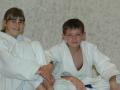 judolager_tenero_2010_176