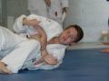 judolager_tenero_2010_177