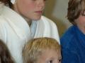 judolager_tenero_2010_178