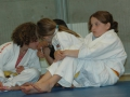 judolager_tenero_2010_179