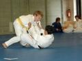 judolager_tenero_2010_180