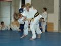 judolager_tenero_2010_181
