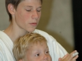 judolager_tenero_2010_182