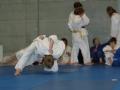 judolager_tenero_2010_183