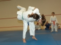 judolager_tenero_2010_184