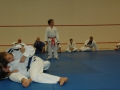 judolager_tenero_2010_185