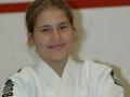 judolager_tenero_2010_186