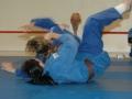 judolager_tenero_2010_187