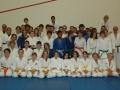judolager_tenero_2010_188