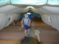 judolager_tenero_2010_195