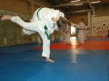 judolager_tenero_2011_019