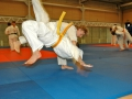 judolager_tenero_2011_021