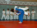 judolager_tenero_2011_022