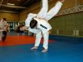 judolager_tenero_2011_023