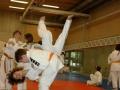 judolager_tenero_2011_024
