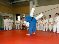 judolager_tenero_2011_025