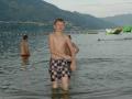 judolager_tenero_2011_031