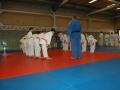 judolager_tenero_2011_034